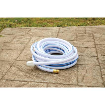 Fresh Water Hose, 50'
