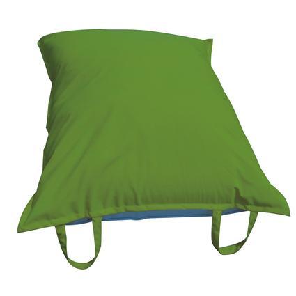 Bean Bag Chair, Green