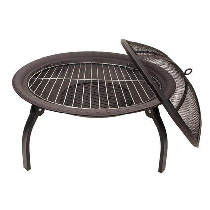 portable outdoor fire pit australia designs diy cheap image to enlarge click control option