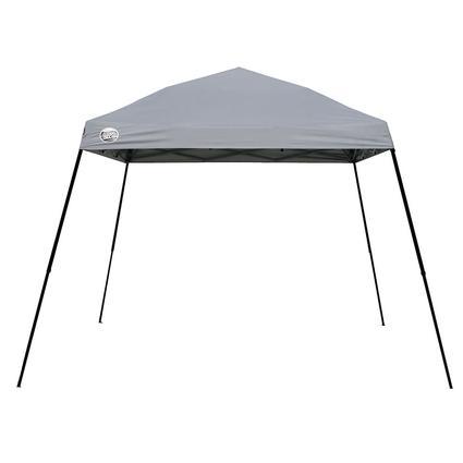 Slant Leg 10' x 10' Instant Canopy