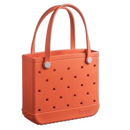 Baby Bogg Bag, Orange