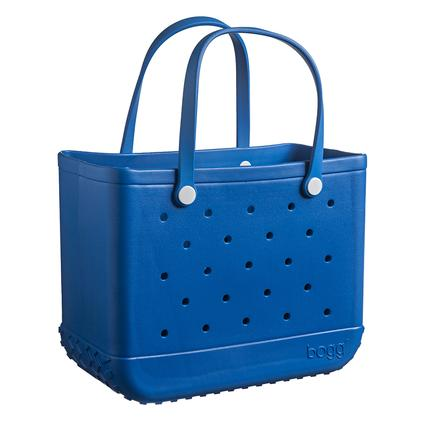 Original Bogg Bag, Blue