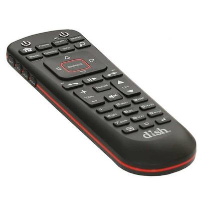 Additional Wally Remote