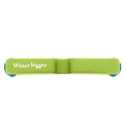 Water Jogger, Kool Lime Green
