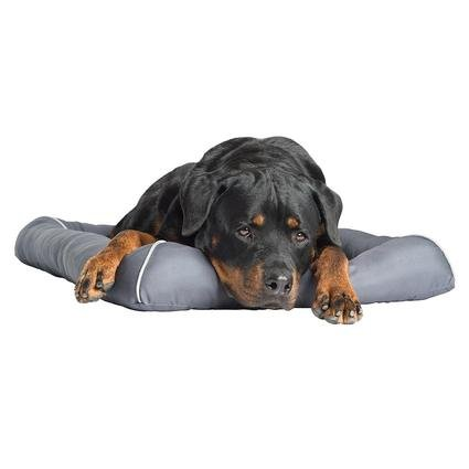 TheraCool Cooling Gel Pet Bed, Large