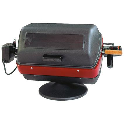 Easy Street Ultimate Table Top Electric BBQ Grill