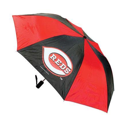 MLB Team Mini Umbrella, Cincinnati Reds