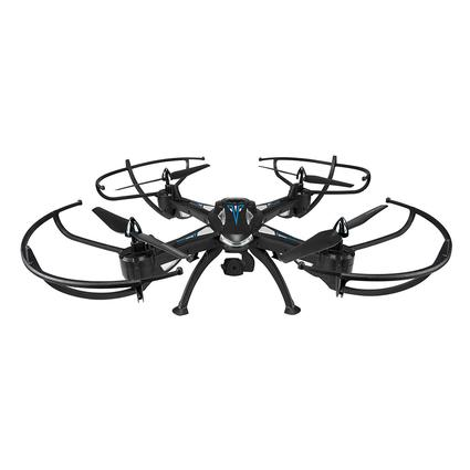 6 Rotor Drone with WiFi Camera