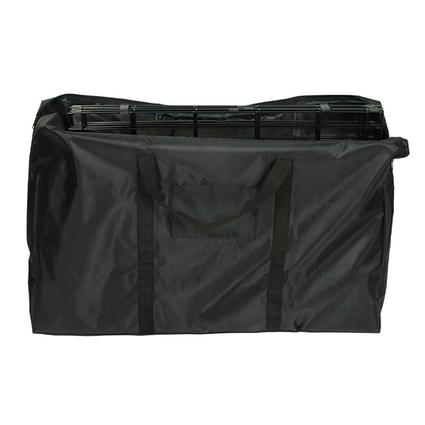Heavy-Duty Pet Fence Carry Bag for 30H Heavy-Duty Pet Fence