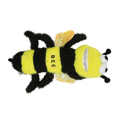 Bee/Mosquito Plush Toy, 12