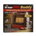 Big Buddy Heater