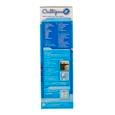 Culligan RV-EZ-3 Undersink Water Filter Kit with Faucet