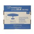Winegard RoadStar Omni HDTV Antenna - Black