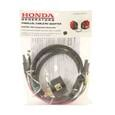 Parallel Cables and 30-Amp RV Adapter Kit