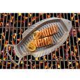 Grillware Fish Griller