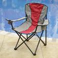 Colossal Bag Chair - 400 lb. Capacity