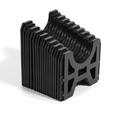 15 Flexible Sewer Hose Support