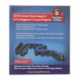 20 Flexible Sewer Hose Support