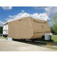 Elements All Climate RV Cover, Travel Trailer, 201-22