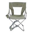 Loden Xpress Chair