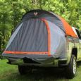 Full Size Truck Tent, 5.5'
