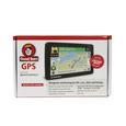 Good Sam GPS 7735 LM Powered by Rand McNally