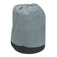 Polypro 3 Class C RV Cover 26-29