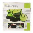 PeaPod Plus Kids' Travel Bed