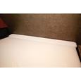 Short Queen Bed Extender