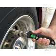 TireMinder High Precision Digital RV Tire Pressure Gauge