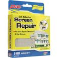 Self-Adhesive Screen Repair Kit