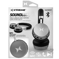 Wireless Surround Sound Headphones