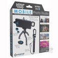 Mobile Photo/Video Studio